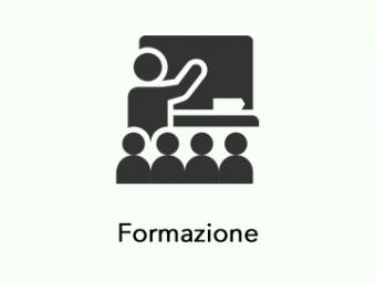 Promuovere la formazione come supporto decisivo all'innovazione