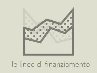 Definire le linee di Finanziamento