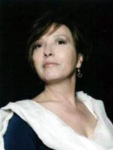 Amalia Vetromile