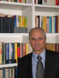 Gregorio Cosentino