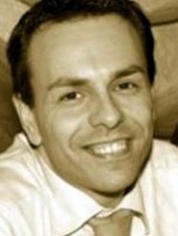 Gianluca Gigante