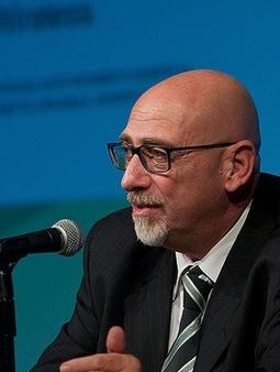 Vincenzo Gullà