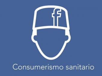 Consumerismo sanitario